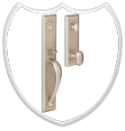 Super Locksmith Services Mesa, AZ 480-900-2320